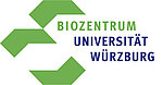 picture and link: Biocenter University of Wuerzburg