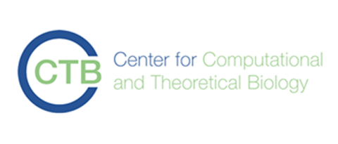 Bild und Link: Center for Computational and Theoretical Biology (CCTB)
