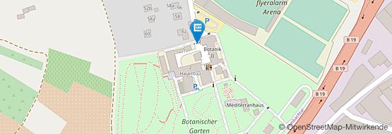 Home - Fakultät für Biologie